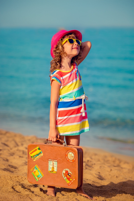 summer-travel