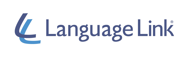 Языковой лагерь Language Link